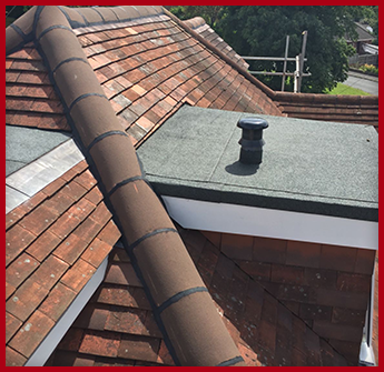 New Guttering Fascias And Soffits Bourne End